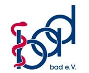 Bad e.V.