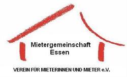 Mietergemeinschaft Essen e.V.