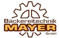 MAYER-Tec GmbH