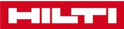 Hilti Deutschland GmbH
