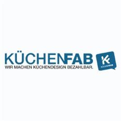 KÜCHENFAB Hamburg