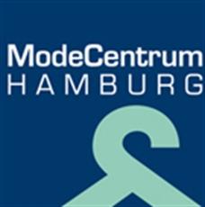 Interessengemeinschaft Mode Centrum Hamburg e.V.