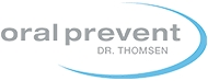 Oral-Prevent Mundhygieneprodukte mbH