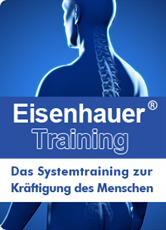 Eisenhauer Training GmbH & Co. KG