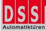 DSS - Automatiktüren GmbH