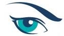 Rösler Optik GmbH