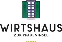 Wirtshaus Zur Pfaueninsel OHG