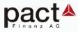 Pact Finanz AG