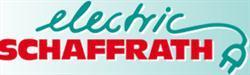 Electric Schaffrath