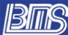 BMS Baumaschinen - Mietservice Hildner GmbH