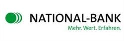 NATIONAL-BANK AG