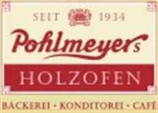 Bäckerei Pohlmeyer OHG