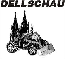 Dellschau Solid Baumaschinen GmbH