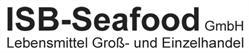 Metzgerei ISB-Seafood GmbH