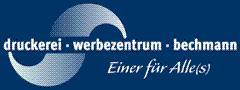 Druckerei Leipzig Bechmann