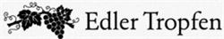 Edler Tropfen GmbH