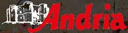 Andria Pastore GmbH Ital. Eiscafe u. Pizzeria