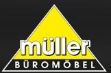 Büromöbel-Abholmarkt Müller GmbH