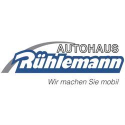 Autohaus Rühlemann GmbH