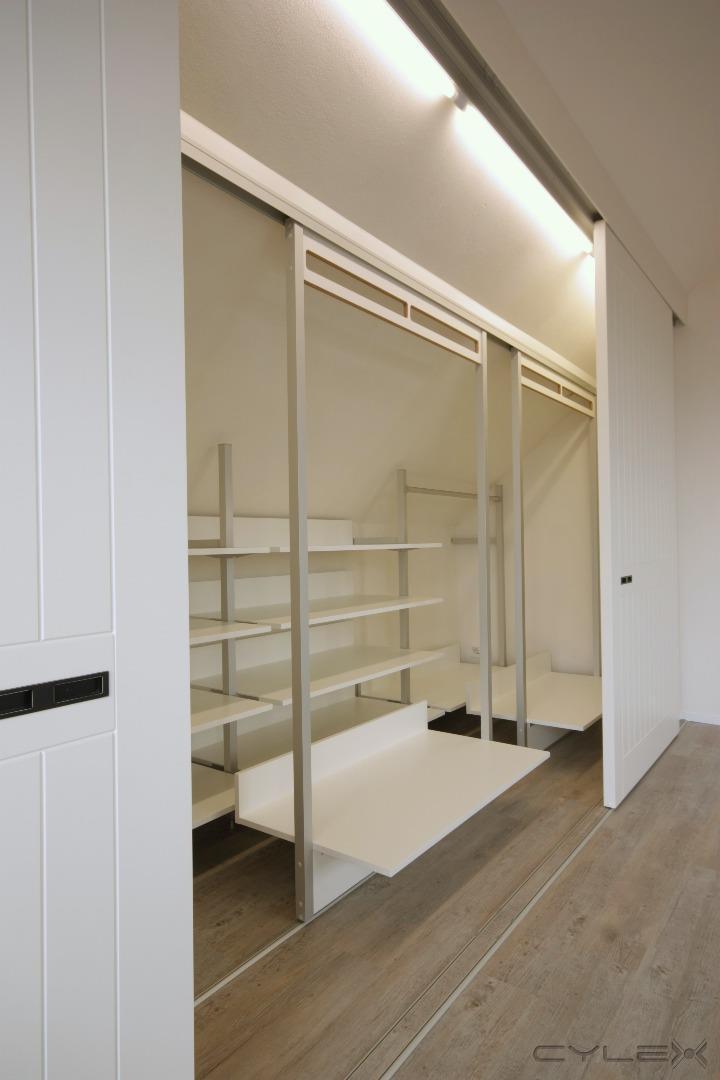 Tischler Leipzig tischlerei boldt innenausbau gmbh in leipzig großzschocher