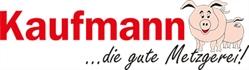 Metzgerei Kaufmann GmbH