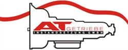 At Getriebeinstandsetzung GmbH
