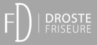 Frisör Droste GmbH