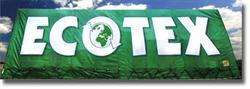 Ecotex Gesellschaft für Textilverwertung und Handel GmbH