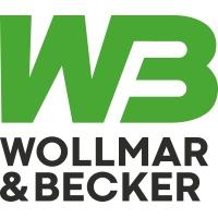 Autohaus Wollmar & Becker GmbH