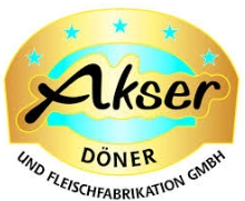 Akser Döner und Fleischfabrikation GmbH