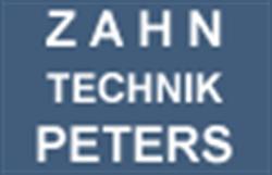 Zahntechnik Peters GmbH