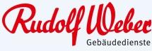 Rudolf Weber Gebäudereinigung U. Gebäudedienste GmbH & Co.kg