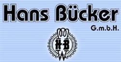 Hans Bücker GmbH Metallveredelung - Stromschienen - Kontaktteile