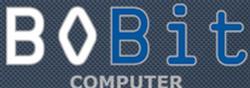 BoBit Computer GmbH