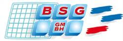 Bsg Elektroschaltanlagen GmbH
