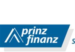W. Prinz GmbH.