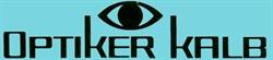 Optiker Kalb GmbH