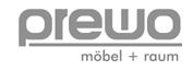 Prewo Erwin GmbH & Co Innenausbau KG