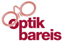Optik Bareis + Rittermann GmbH