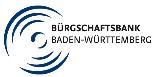 Bürgschaftsbank Baden-Württemberg Gesellschaft mit beschänkter Haftung