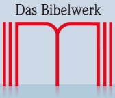 Katholisches Bibelwerk Lesungen