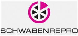 Schwabenrepro GmbH