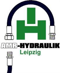 Amr hydraulik