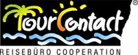 TourContact Reisebüro Cooperation GmbH & Co. KG
