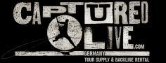 Captured Live Tourneeservice GmbH