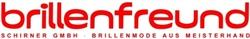 brillenfreund Schirner GmbH