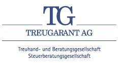 Steuerberatung TREUGARANT AG
