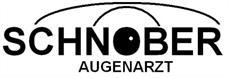 Schnober d. Dr. Augenarzt