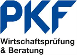 PKF Wirtschaftsprüfungsgesellschaft