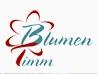 Blumen Timm GmbH & Co. KG